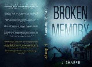 broken memory paperback.jpg