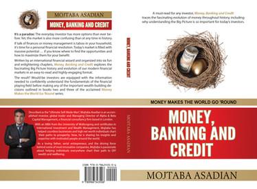 Money, Banking and Credit.jpg