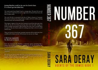 Number 367 paperback final.jpg