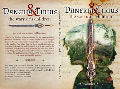 Daneria and Tirius paperback wrap.jpg