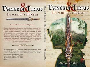 Daneria and Tirius paperback wrap.jpg
