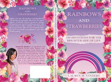 Rainbows and Strawberries.jpg
