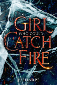 girl who could catch fire.jpg
