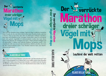Der_verrückte_Marathon_FINAL.jpg