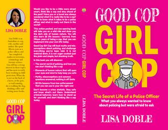 Good Cop Girl Coop.jpg