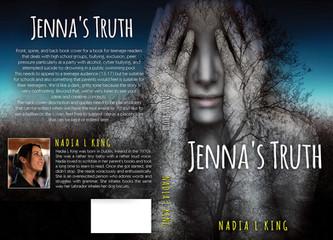 Jenna's Truth FINAL.jpg