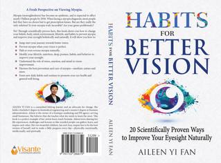 Habits for Better Version.jpg