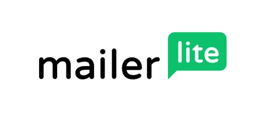 MailerLite-.jpg