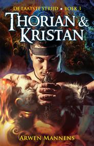 Thorian en Kristan voorkant.jpg