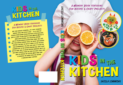 Kids in the Kitchen FINAL.jpg