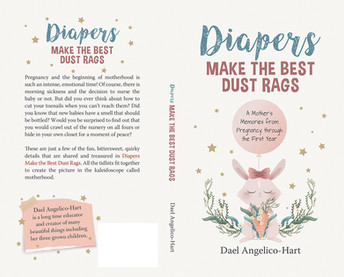 Diapers FINAL.jpg
