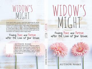 Widows Might FINAL.jpg