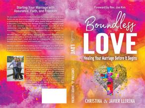 Boundless Love.jpg