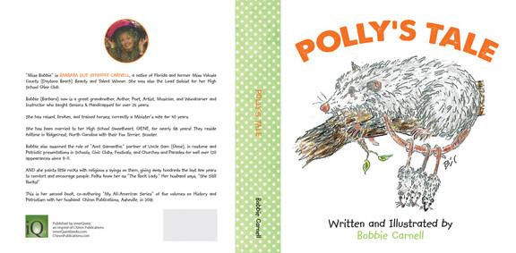 Polly's Tale.jpg