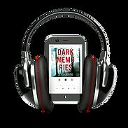 audiobook mockup.png
