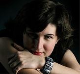 Cheri Lasota - Bio Pic.jpg