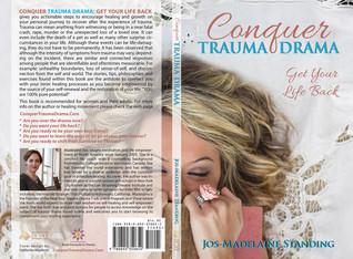 Conquer trauma drama.jpg