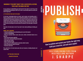 paperback final.jpg