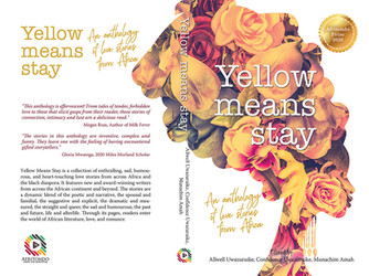 Yellow means stay FINAL.jpg