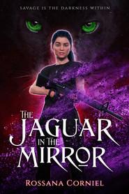 Jaguar-in-the-mirror-ebook-FINAL.jpg