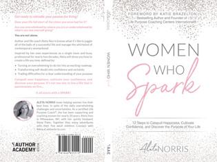 Women Who Spark.jpg