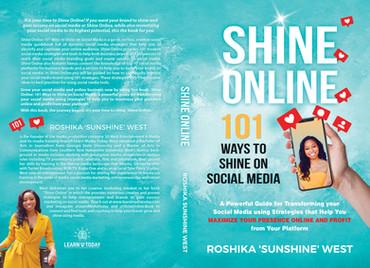 Shine Online.jpg