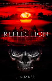 Reflection-ebook.jpg