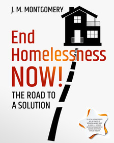 end homelessness now front.jpg
