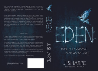 Eden omslag 2 engels amazon paperback.jp