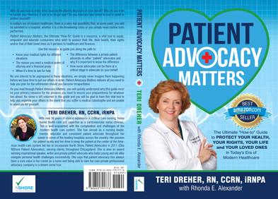 Patient Advocacy Matters.jpg