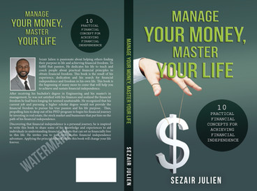Manage Your Money, Master Your life11 (1