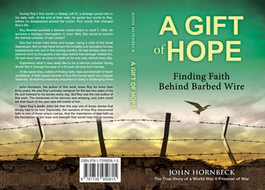 A Gift of Hope for website.jpg