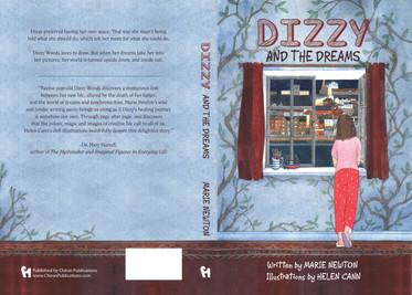 Dizzy and the Dreams.jpg