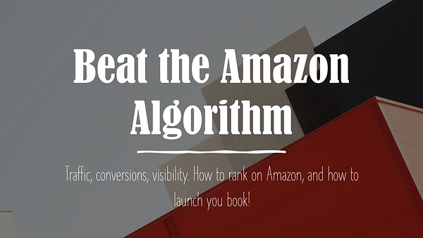Beat-the-Amazon-algorithm-1536x864.png