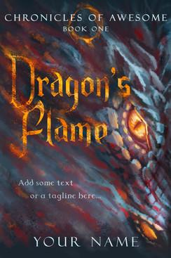 dragons 1.jpg
