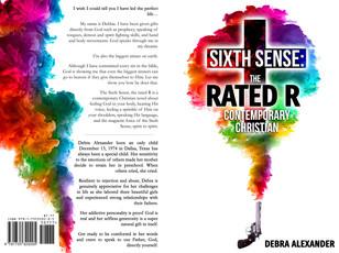 Sixth sense paperback.jpg