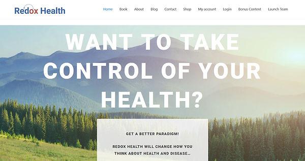 webdesign-voorbeeld-6.jpg