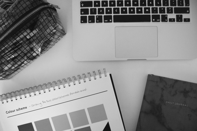 Agency, In-House or Freelance?