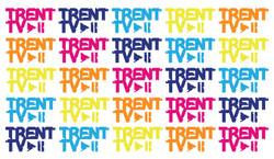 trent tv banner