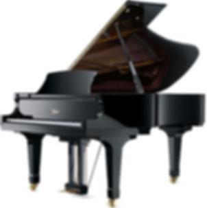 アップライトピアノ、電子ピアノ買取