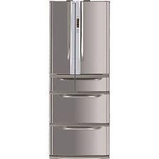 冷蔵庫、洗濯機、テレビ、エアコン