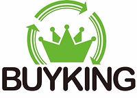 BUYKING|買取王バイキング