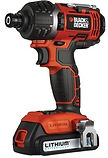 電動工具、エア工具、エンジン工具の買取