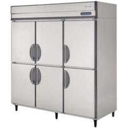 業務用冷蔵庫の買取