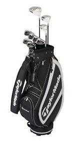 ゴルフ用品、ゴルフクラブの買取