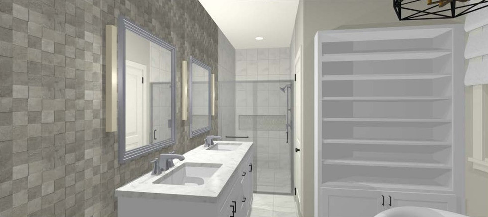 master bath opt.3-view 3_edited.jpg