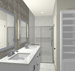 master bath opt.3-view 3.jpg