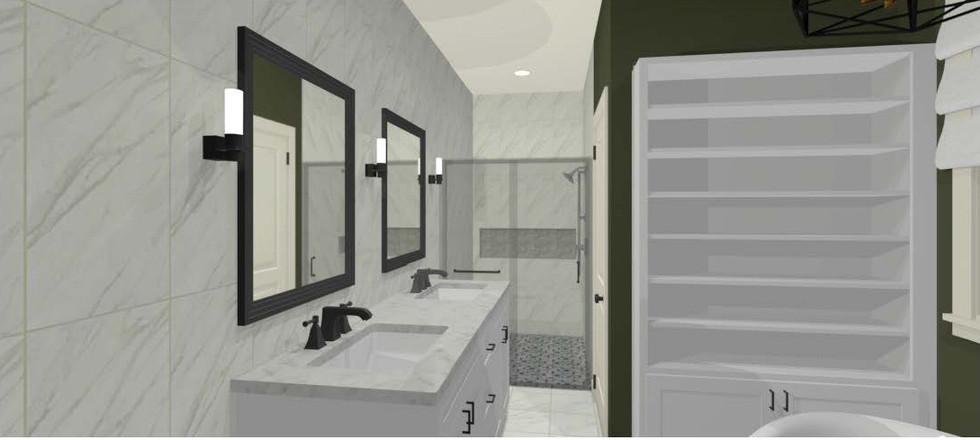 master bath opt.2-view 3_edited.jpg