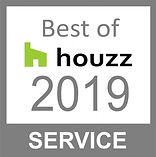 houzz-2019-1015x1024.jpg