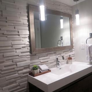 split face stone powder room.jpg